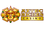 Aztec Riches Casino Login - Download Software - Up To $850 Bonus