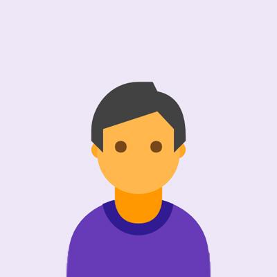 GranMondi profile picture