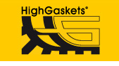 High Gasket Parts